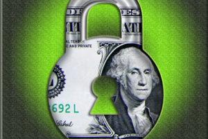 AP---money-lock