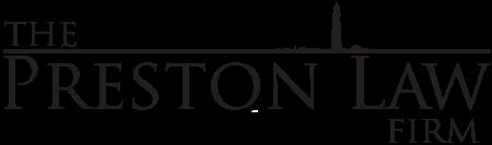 The Preston Law Firm
